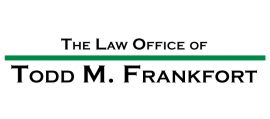 Todd Frankfort Law